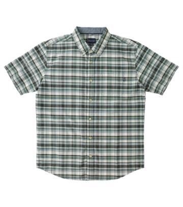 O'Neill Jack O'neill Dockside Shirt