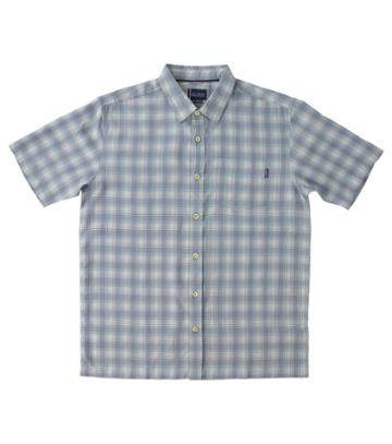 O'Neill Jack O'neill Harper Shirt