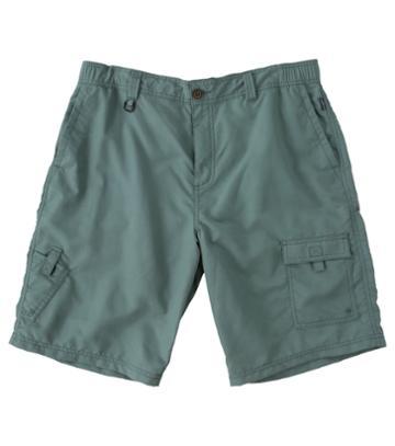 O'Neill Jack O'neill Angler Shorts