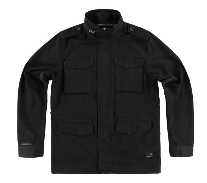 O'Neill Mc65 Military Jacket