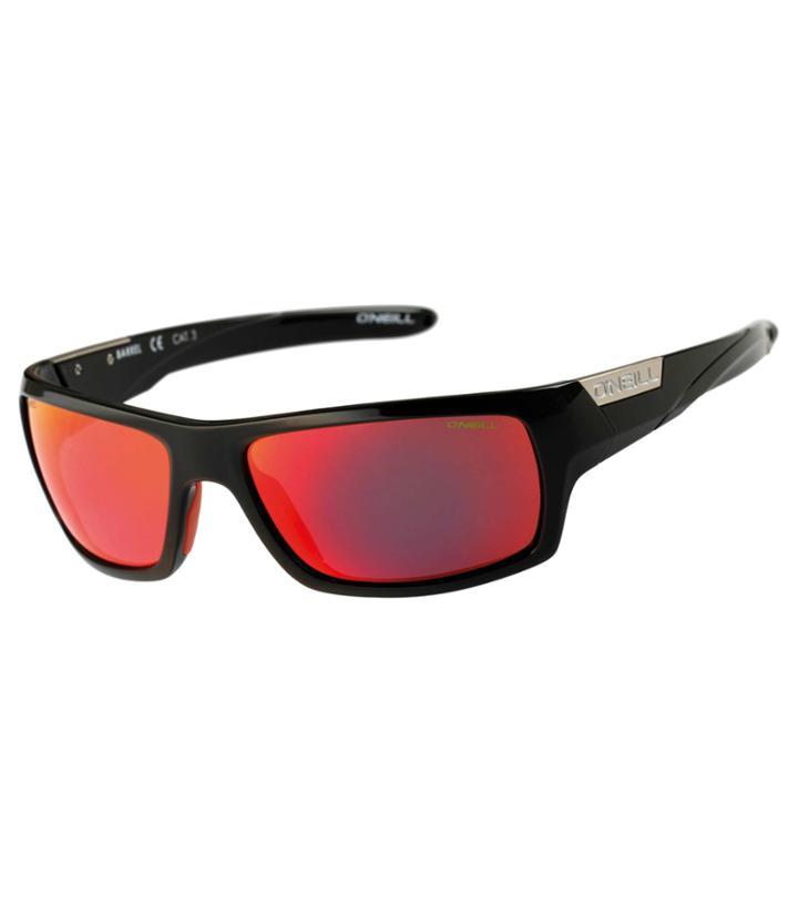 O'Neill Barrel Sunglasses