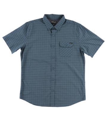 O'Neill O'neill Check Shirt