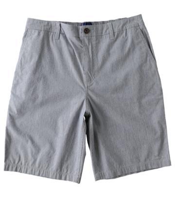 O'Neill Jack O'neill Solace Shorts