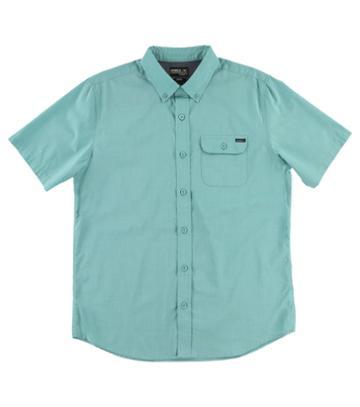 O'Neill O'neill Shirt