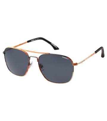 O'Neill Aerial Sunset Sunglasses