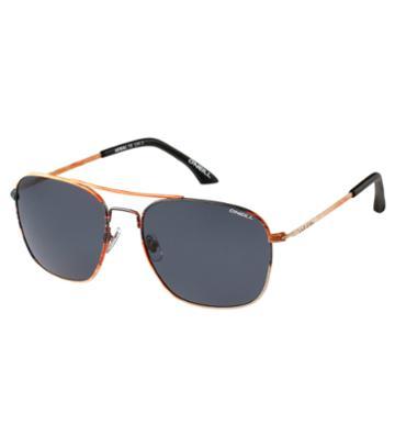O'Neill Aerial Sunset Sunglasses