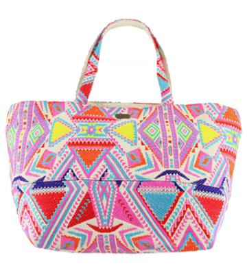 O'Neill Crystal Cove Beach Tote
