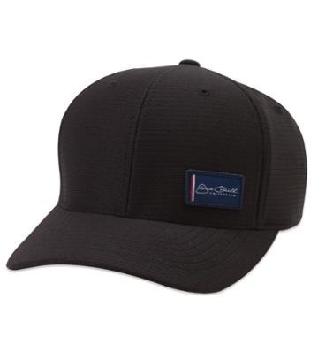 O'Neill Jack O'neill Nevis Hat