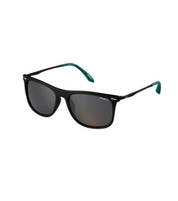 O'Neill Layer Black Sunglasses
