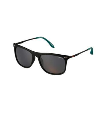 O'Neill Layer Black Sunglasses