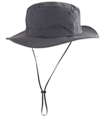 O'Neill Jack O'neill Beachfront Hat