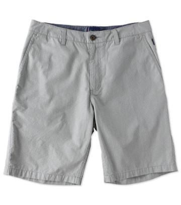 O'Neill Jack O'neill Drake Shorts