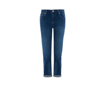Oasis Alex Boyfriend Jeans