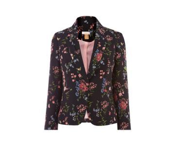 Oasis Royal Worcester Jacket