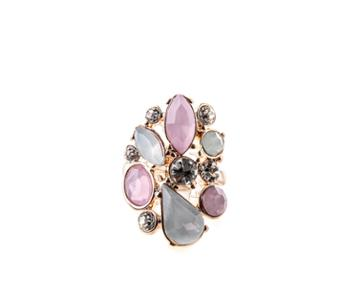 Oasis Provence Ring