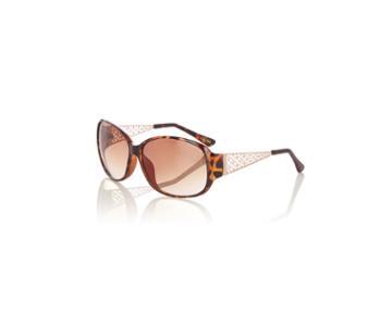 Oasis Zara Sunglasses