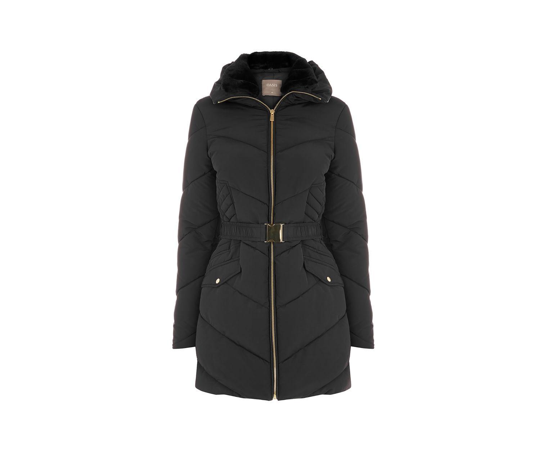 4e7f5c623a77a OasisOasis Cairnwell Long Padded Jacket