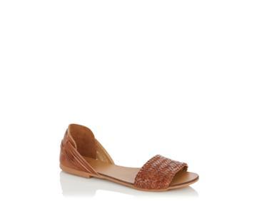 Oasis Hope Huarache Sandals