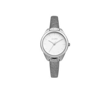 Oasis Matte Dial Watch