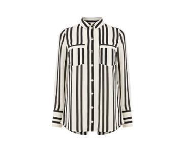 Oasis Lincoln Stripe Shirt