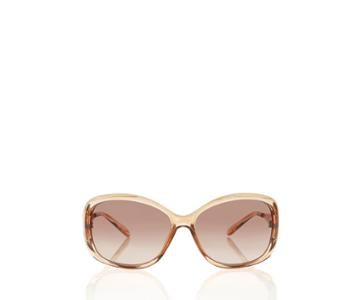 Oasis Zoey Filigree Sunglasses