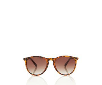 Oasis Millie Cat Eye Sunglasses