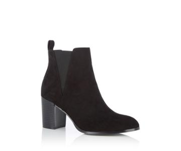 Oasis Bella Ankle Boot