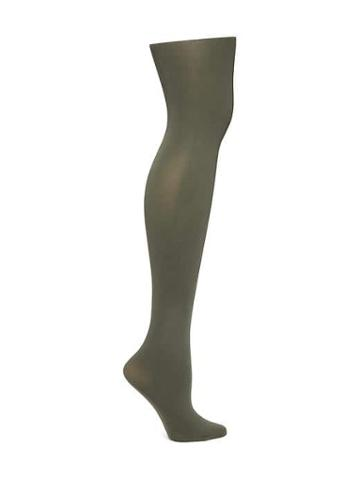 Old Navy Control Top Tights For Women - About Thyme