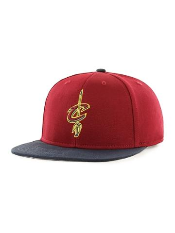 Old Navy Mens Nba Team-graphic Flat-brim Cap For Adults Chicago Bulls Size One Size