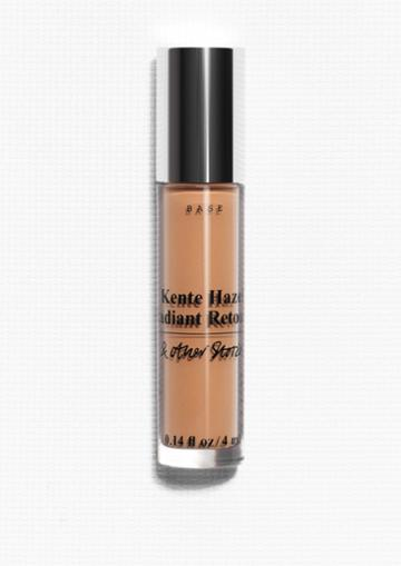 Other Stories Radiant Retouch Concealer