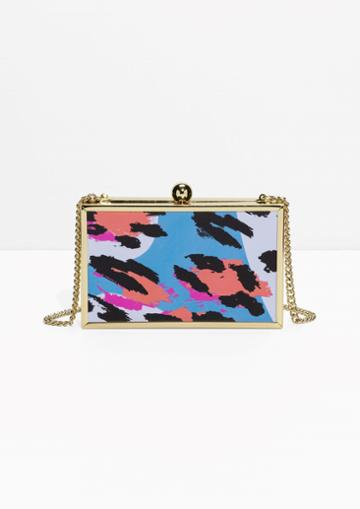 Other Stories Leo Clutch