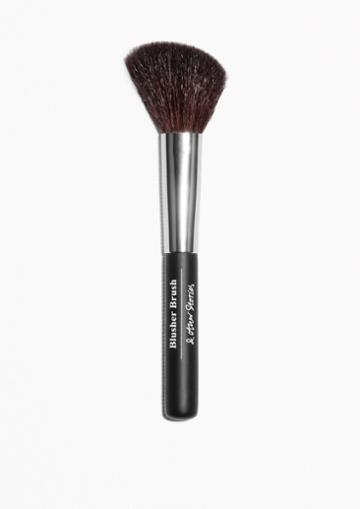 Other Stories Blusher Brush