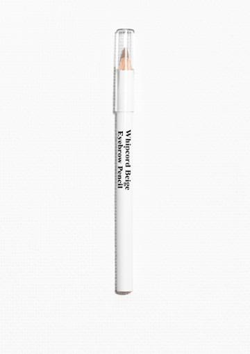 Other Stories Eyebrow Pencil