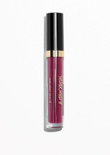 Other Stories Lip Gloss