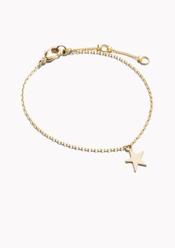 Other Stories Starlet Bracelet