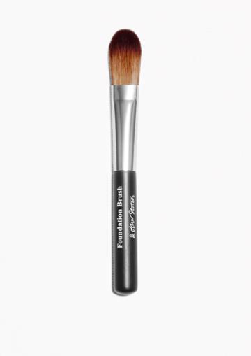 Other Stories Foundation Brush