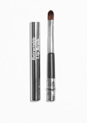 Other Stories Retractable Lip Brush