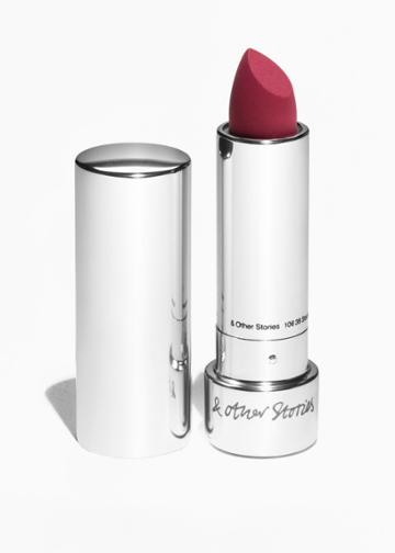 Other Stories Lipstick - Pink