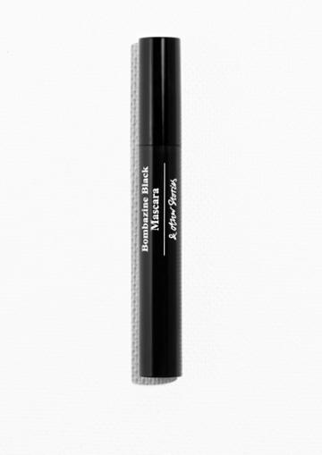 Other Stories Volumising Lengths Mascara