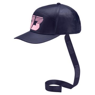 Puma Fenty Unisex 13 Hat