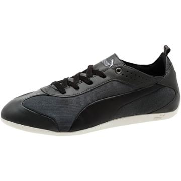 Puma Caro Lo Leather Men's Shoes