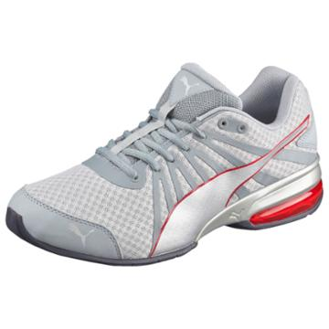 Puma Cell Kilter Men's Training Shoes