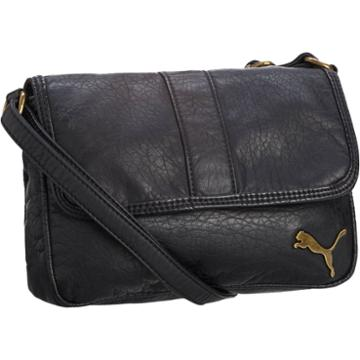 Puma Loop Mini Crossbody Handbag