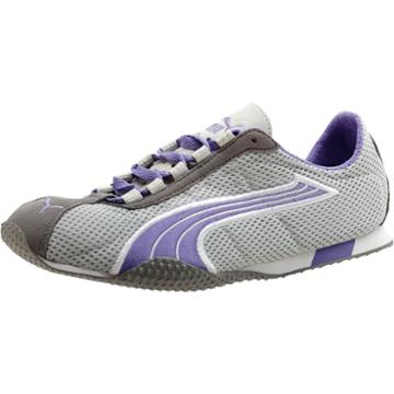 Puma H-street Plus Women's Running Shoes