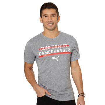 Puma Gamechanger T-shirt
