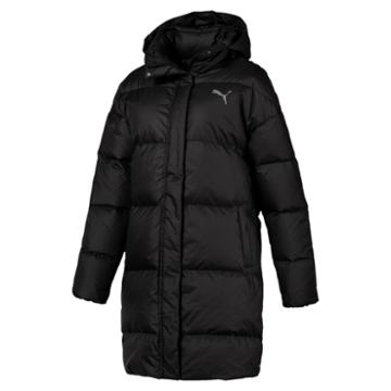 Puma 450 Down Hd Jacket