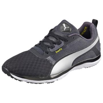Puma Pulse Flex Xt Women's Training Shoes