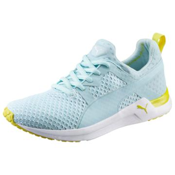 Puma Pulse Xt Knit Women's Training Shoes