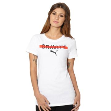 Puma No Gravity T-shirt