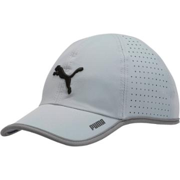 Puma Rapid Adjustable Hat